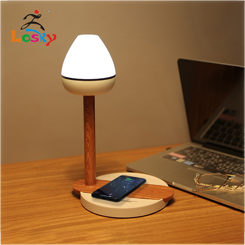 led table lamp.jpg