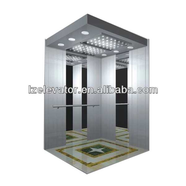 For sale used elevator for sale used elevator for sale Elevators for sale