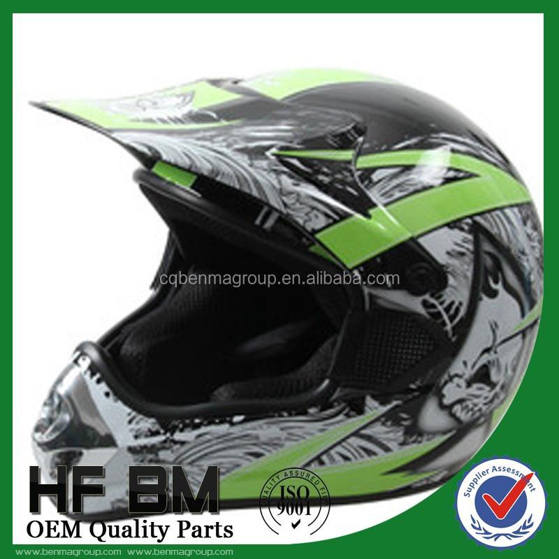 Custom Motorcycle Helmet Decals Custom Motorcycle Helmet Decals - Custom motorcycle helmet decals