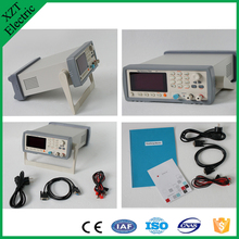 Multifunctions Electric Meter, Insulation Resistance/RCD/Voltage Tester