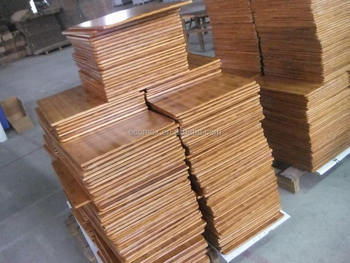 Bamboe panel verkoolde bamboe meubels panel buy product on - Basic facts about carbonized bamboo furniture ...