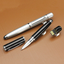 Custom Promotie multifunctionele <span class=keywords><strong>Stylus</strong></span> <span class=keywords><strong>pen</strong></span> met usb flash drive <span class=keywords><strong>pen</strong></span>