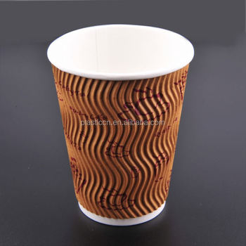 9oz Hot Coffee Paper Cup With Lids Coffee To Go Cups Oem Disposable Paper Coffee Cups Buy 9oz Hot Coffee Paper Cup With Lidscoffee To Go Cupsoem