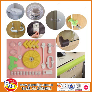 baby safety products kits daily use best baby kits manufacturer baby home safety products