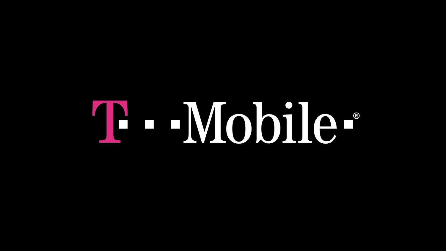 $40 preload T-MOBILE PREPAID MONTHLY 4G SIM CARD UNLIMITED TALK TEXT & DATA(3GB 4G) for 1 month