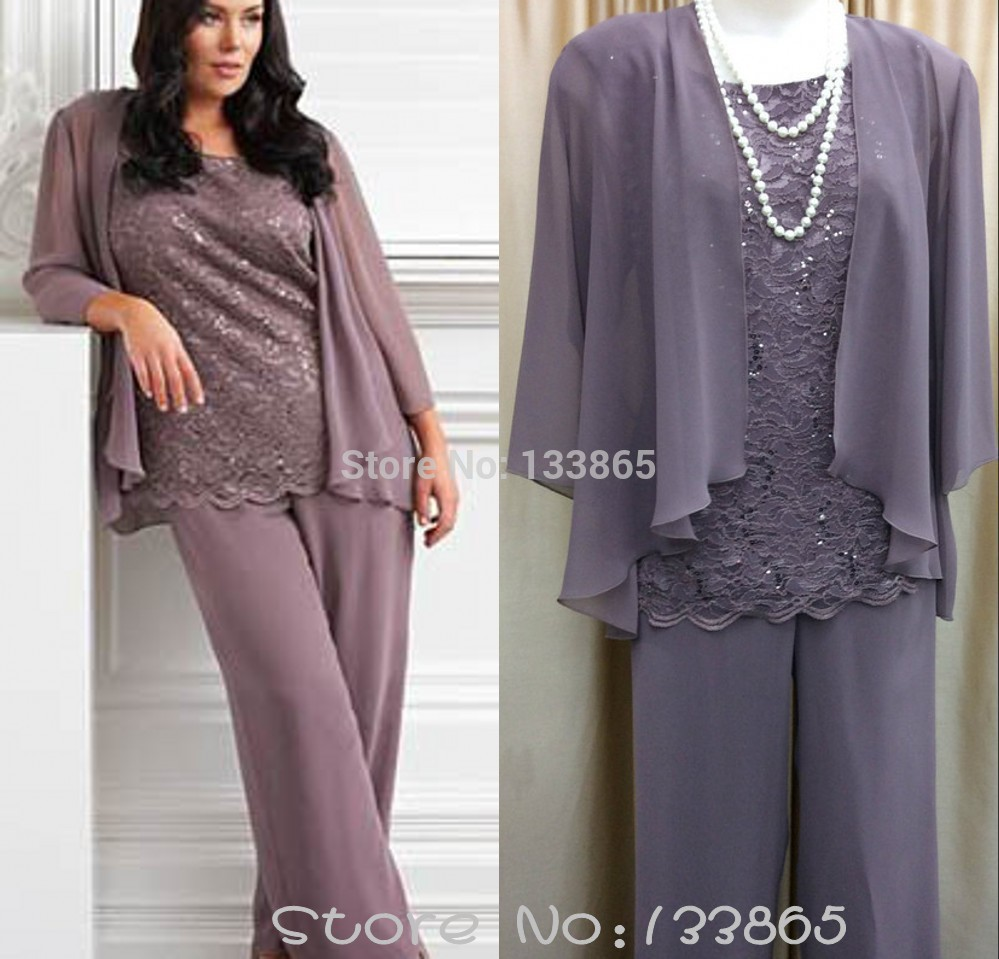 1520fb3b2f6 Plus size attire get dressed Barn. plus size clothes with sleeves