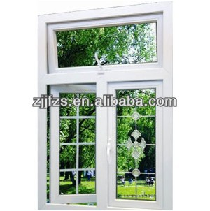 Pvc Open Outward Window With Top Opening Photos Of Grills For Windows