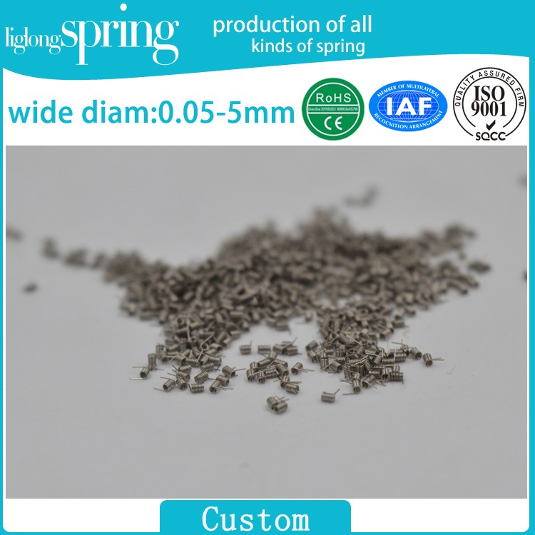 01mm stainless steel piano wire 01mm stainless steel piano wire 01mm stainless steel piano wire 01mm stainless steel piano wire suppliers and manufacturers at alibaba keyboard keysfo Image collections