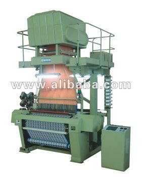woven label machine woven label suppliers