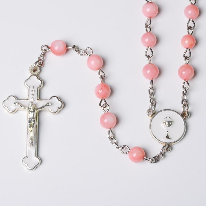 China religious gemstone rosary wholesale 🇨🇳 - Alibaba