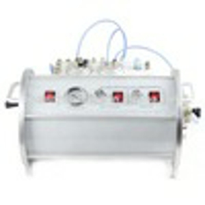 Crystal Microdermabrasion Machine Mirco-crystal/Diamond Dermabrasion Peeling equipment