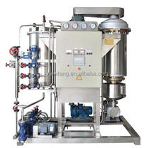 High quality hard candy making machine / hard candy depositingmachine line