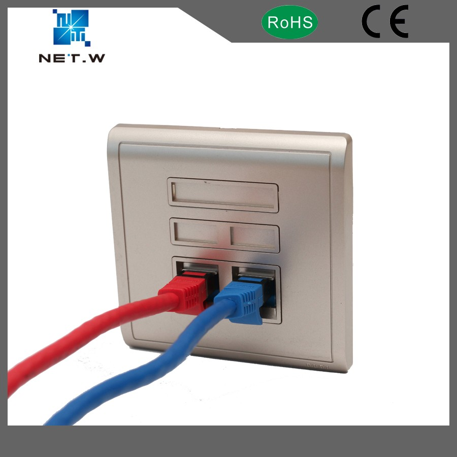 Rj Keystone Suppliers And Manufacturers At Ethernet Jack Wiring