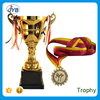 cheapest price wholesale wonderful blank medals and trophies