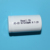 power tool rechargeable battery 4/5 sc 1200mah 1.2v ni cd battery