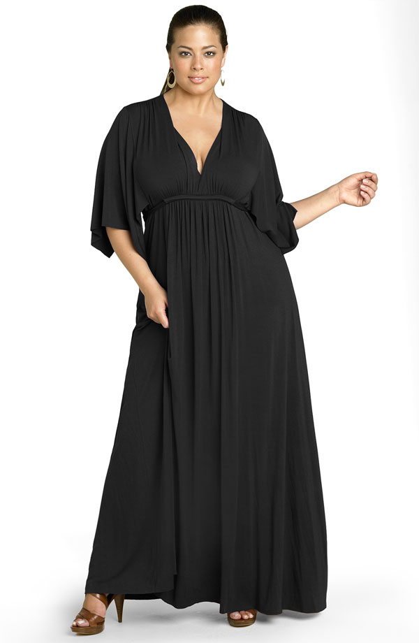 Maxi Dress For Fat Women, Maxi Dress For Fat Women Suppliers and ...