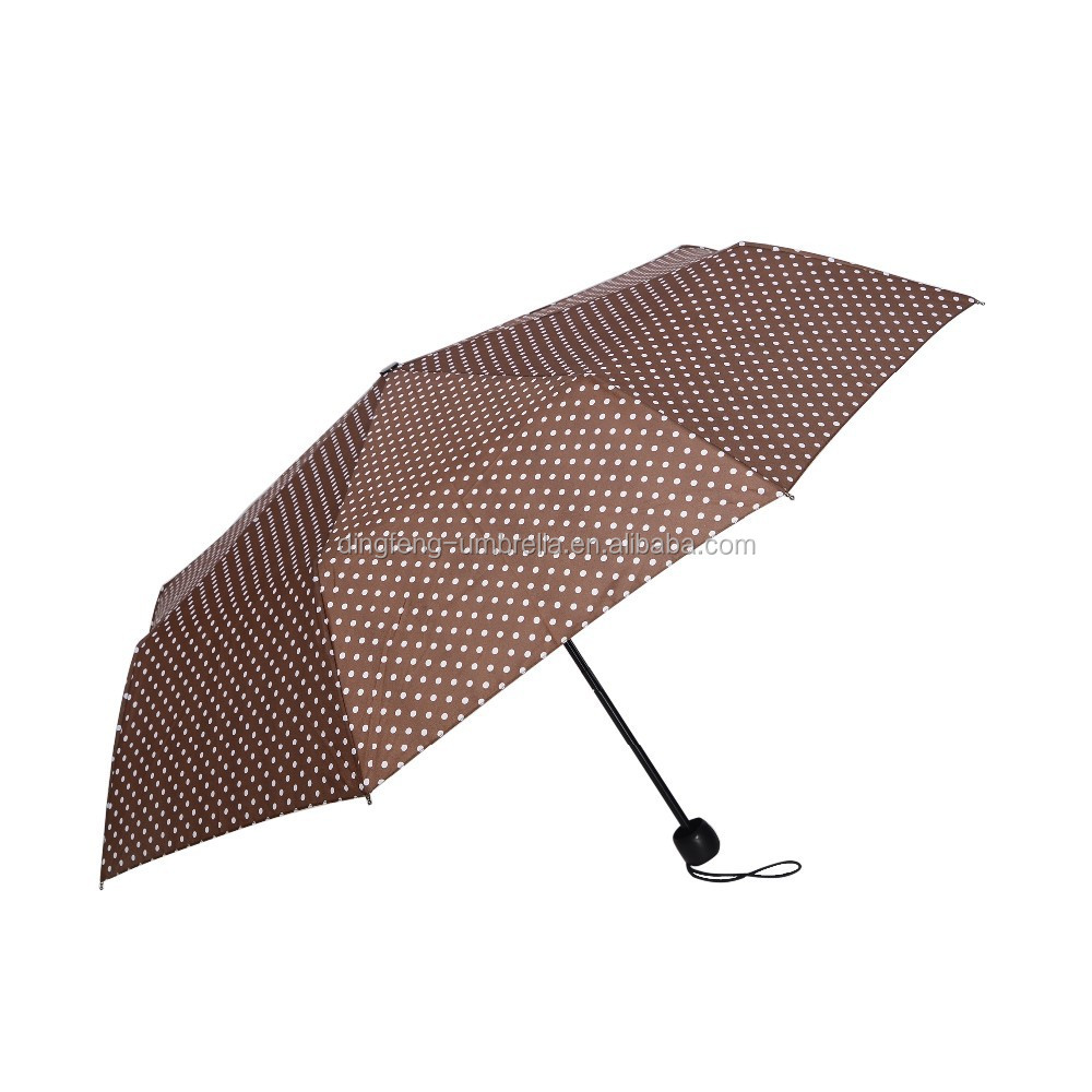 Good price market umbrella large stick umbrella for sale
