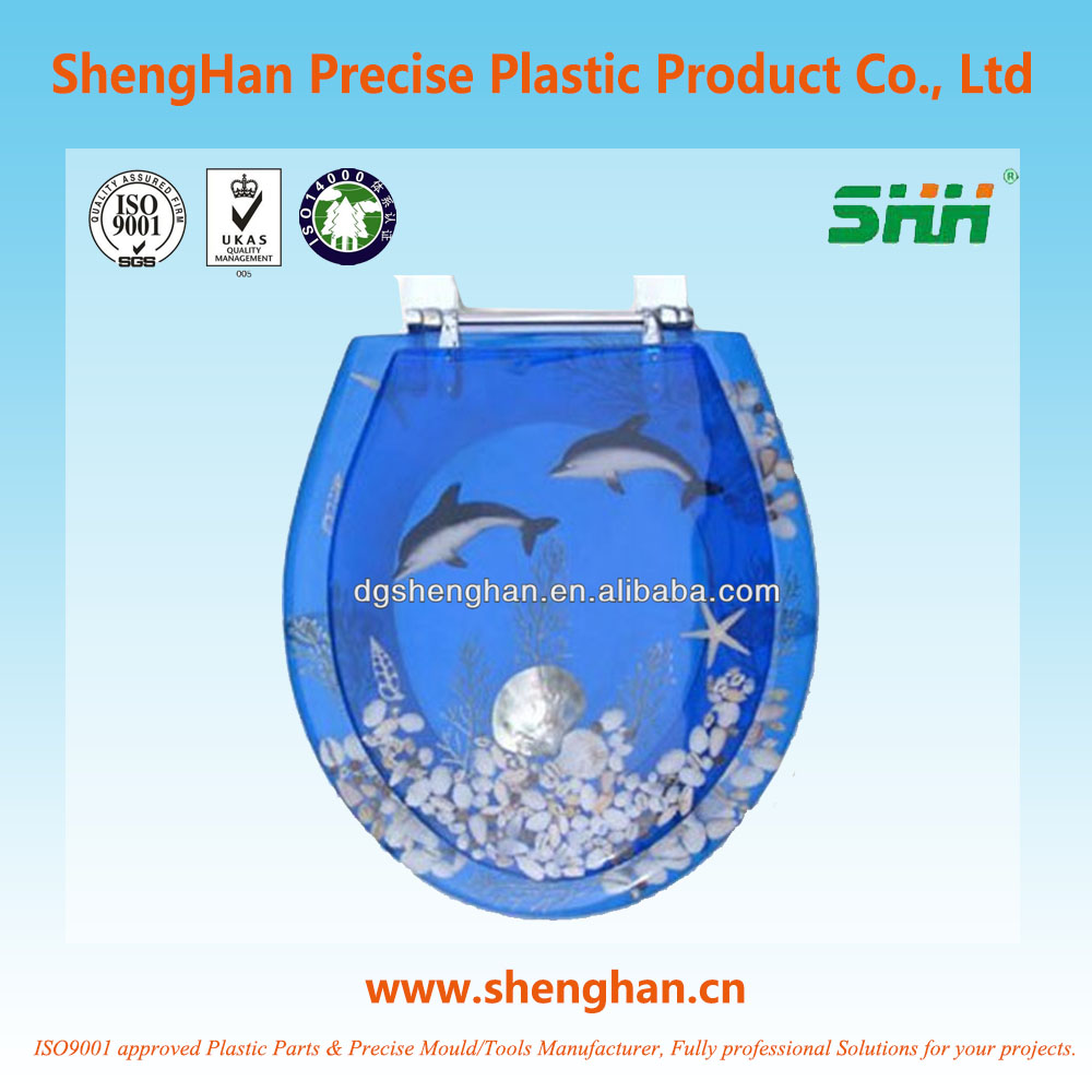 toilet seat manufacturers uk. Clear Toilet Seat  Suppliers and Manufacturers at Alibaba com