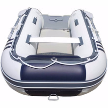 6 person folding portable boats