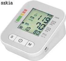 Hot selling alpk2 japan type professional blood pressure monitor 2017 digital profeesiona gold supplier