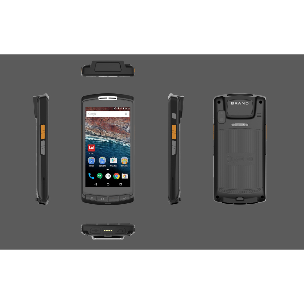 Android 5 Phone Waterproof Suppliers And Blackview Bv7000 Pro 64gb Ram 4gb Ip68 Dustproof Drop Resistant Manufacturers At