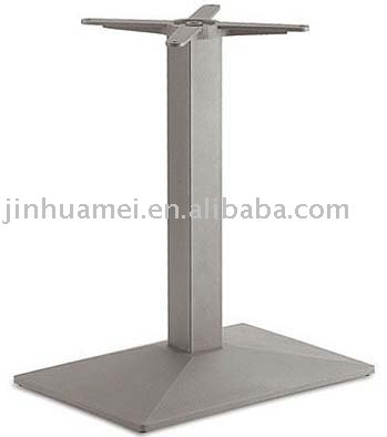 Jhm Cast Iron Table Base, Jhm Cast Iron Table Base Suppliers And  Manufacturers At Alibaba.com