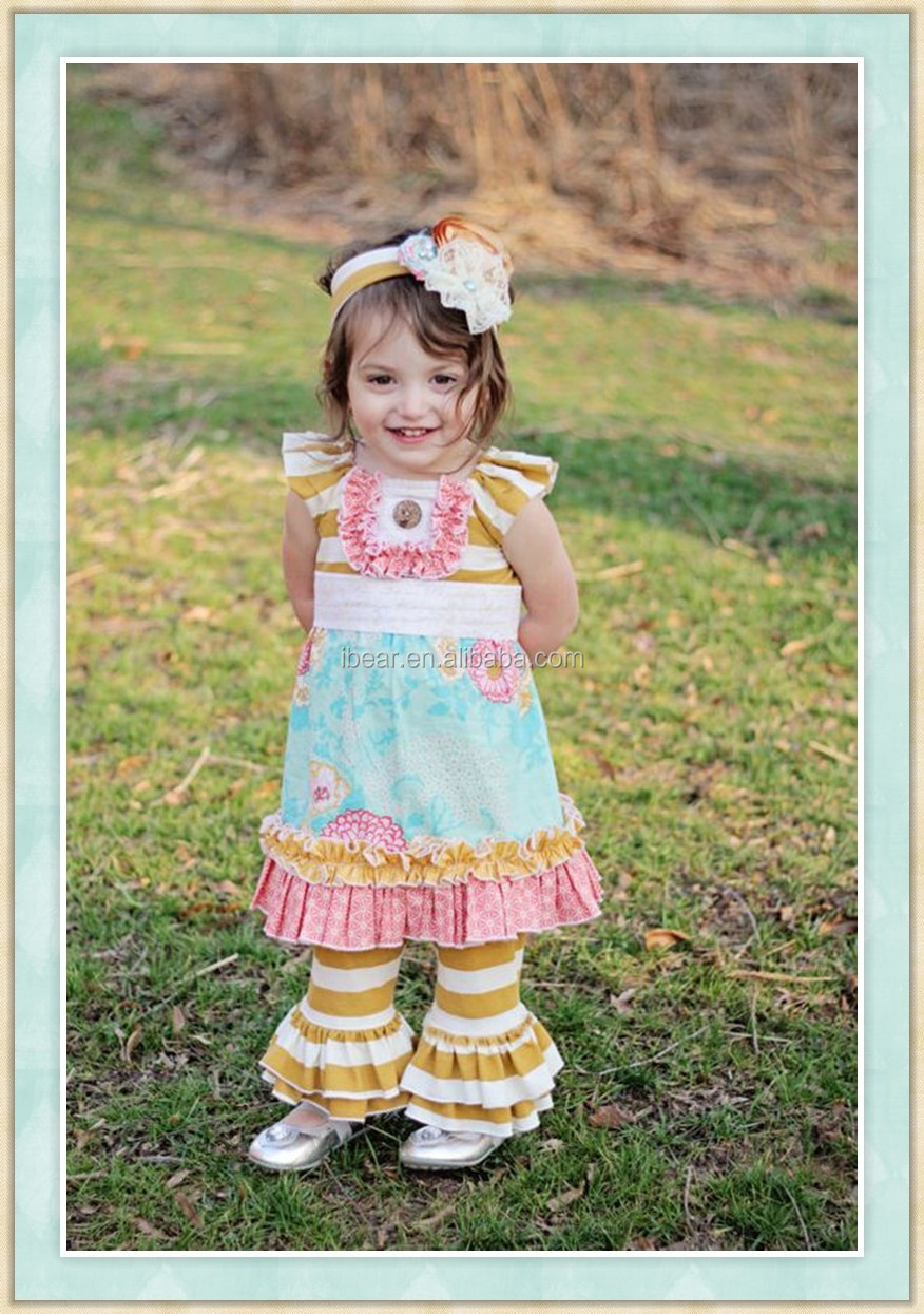Pattern Corrections Springtime Baby Dress and Hat_PatternCorrection. Craft Crochet. Skill Level. Intermediate. DOWNLOAD Free Pattern. This is a downloadable pattern only. Add to Wishlist. pattern details. RED HEART® Super Saver®: 1 skein each White A and Pale Yellow B.