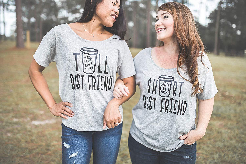 развивается картинка на футболке подруге характеризуется частыми возникновениями