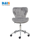Durable Using Low Price Hair Beauty Salon Chair With Roller