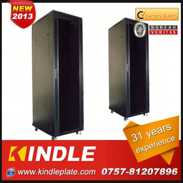 Kindle waterproof outdoor enclosures outdoor stereo enclosure with 31 years experience