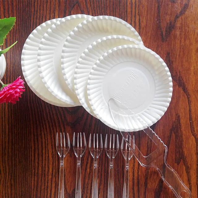 design your own paper plates price from Anhui China & Buy Cheap China design your own paper Products Find China design ...
