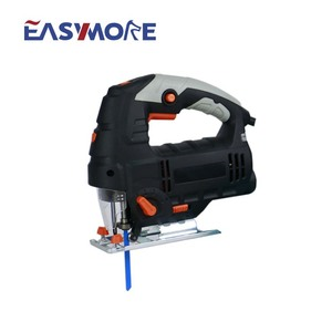 Hot sell Power Tool Electric Wood min Jig Saw machine