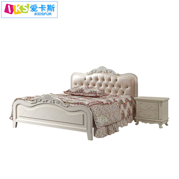 French Style French Country Bedroom Furniture Sets 913 French Furniture -  Buy Country French Bedroom Set,Antique French Style Furniture,Turkish Noble  ...