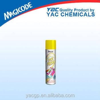 Best Antibacterial Shoe Spray
