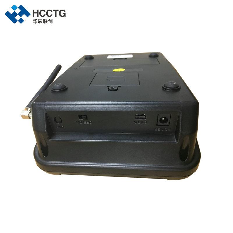 HCS10-4