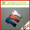 Top Quality And Cheap Custom Printing USB Disk