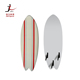 China Surfboard Manufacturers Wholesale High Quality cheap Surf Boards for sale,chinese soft board