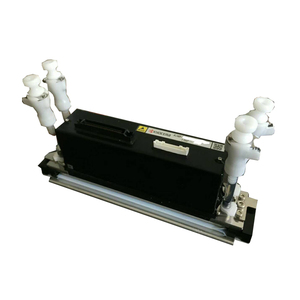 Kyocera Print Head with good price and high quality