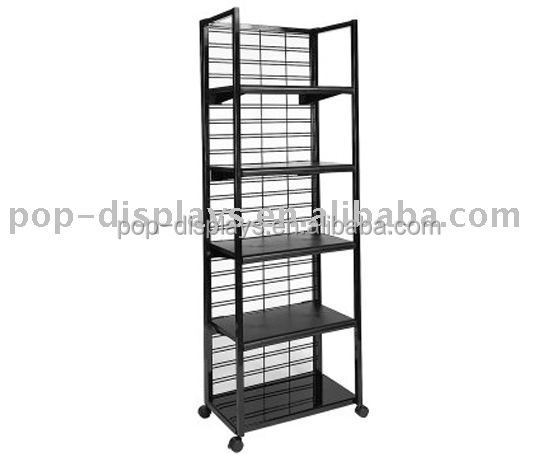 Table Top Wire Display Racks, Table Top Wire Display Racks Suppliers and  Manufacturers at Alibaba.com