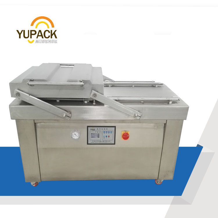 Rice Vacuum Packaging Machine, Rice Vacuum Packaging Machine Suppliers And  Manufacturers At Alibaba.com