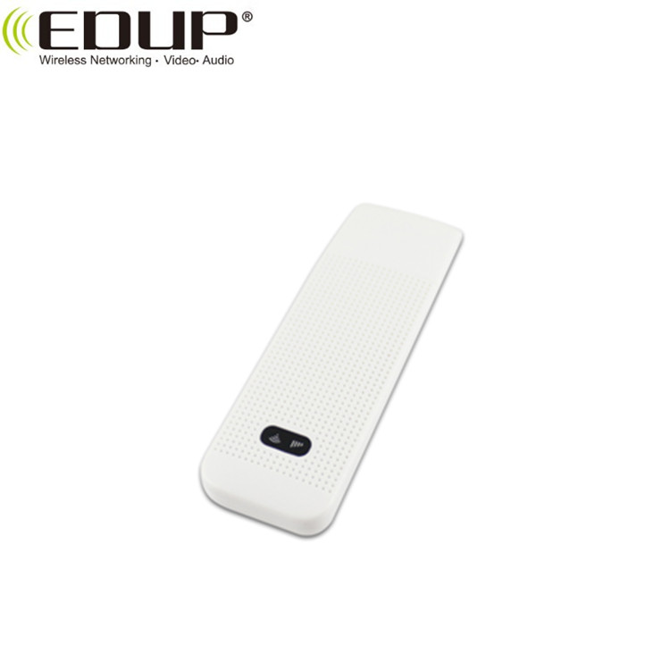 High Speed 4G LTE Router With SIM Card slot Support OEM Service
