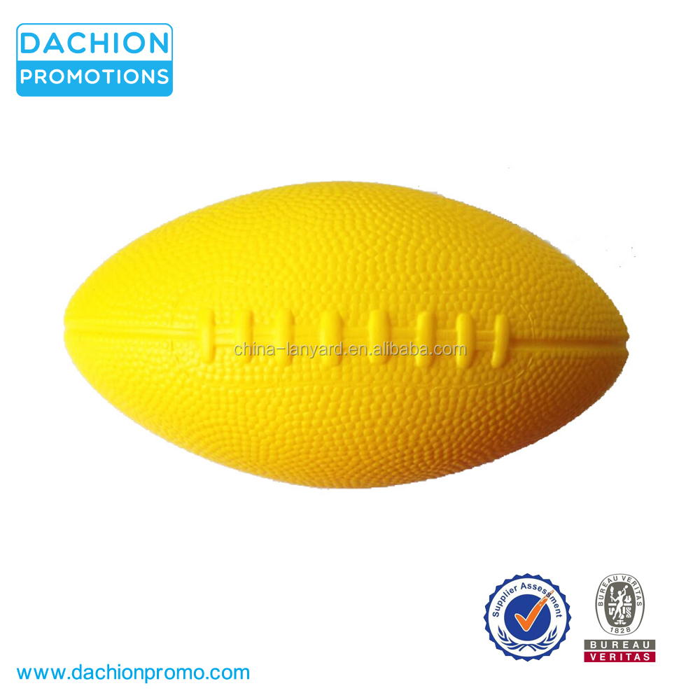 Foam Rugby Ball Supplieranufacturers At Alibaba Com