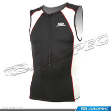 Lope Top Man Lycra Running Suit