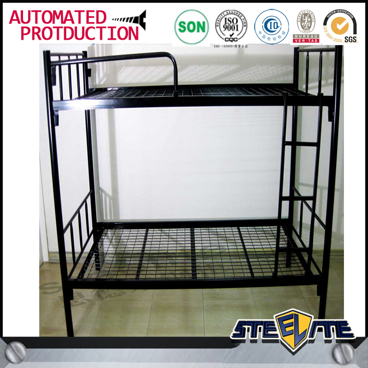 China Manufacturer Metal Prison Bunk Bed Cheap Used Bunk Beds For Sale Buy Prison Bunk Bed