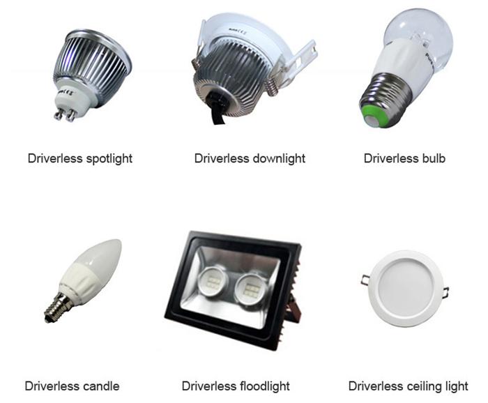 g9 led lamp 2w corn bulb ac 220v cob lampada led light 180 degrees replace 20w halogen lamp. Black Bedroom Furniture Sets. Home Design Ideas