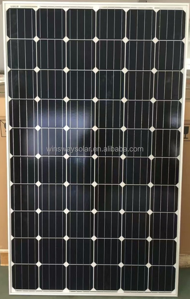 China crystalline solar module wholesale 🇨🇳 - Alibaba