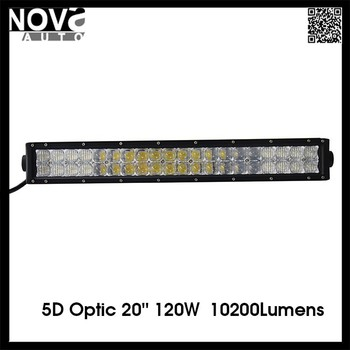 12v lighting with 20 Fish Eye Dual Row 5d 60459443362 on 20   Rv Wiring Diagram likewise Emergency L  Using Ic 555 further Wiring Diagram For Photocell Switch as well T9078603 Need wiring diagram xt125 any1 help as well Street Light Circuit.