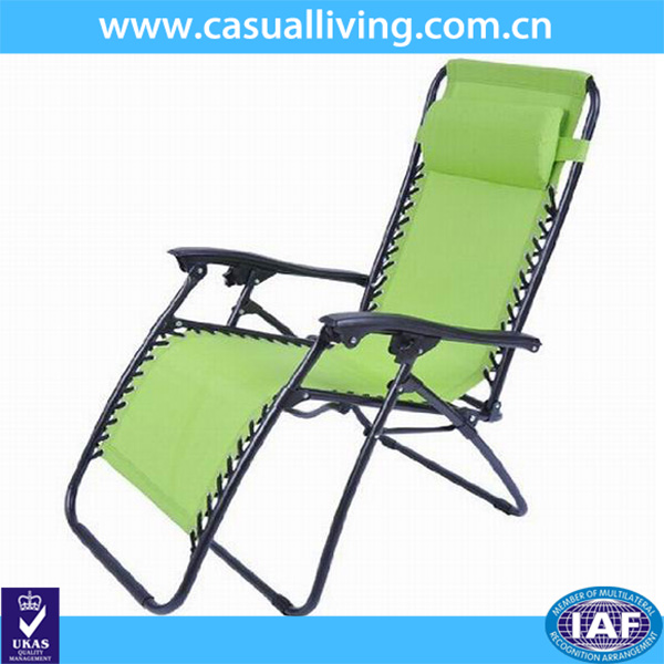 zero gravity chair headrest zero gravity chair headrest suppliers and at alibabacom - Zero Gravity Lounge Chair