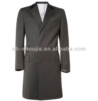 8c627d25764 fashionable handsome men coats & jackets hot sale powerful high quality  custom made fashion jackets mens