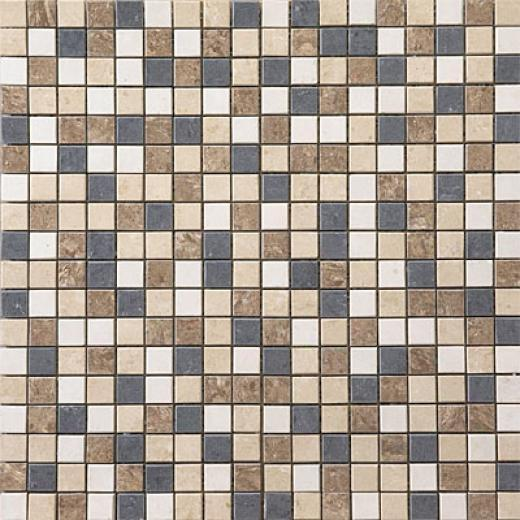 Buy Cheap China rustic ceramic glaze floor tile Products, Find China ...